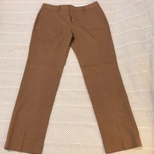 Banana Republic pants, NWOT, 6